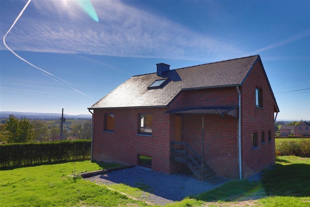Image 3 : Maison à 6940 DURBUY (Belgique) - Prix 177.500 €