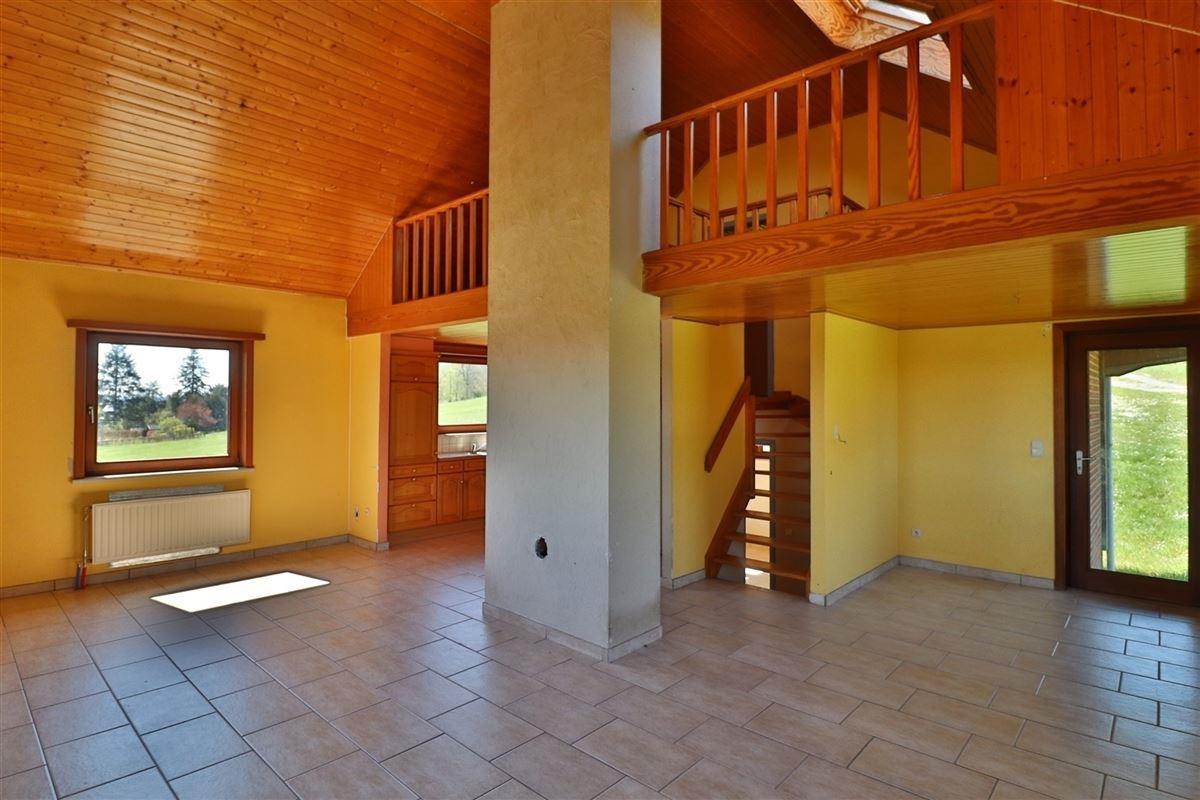 Image 4 : Maison à 6940 DURBUY (Belgique) - Prix 177.500 €