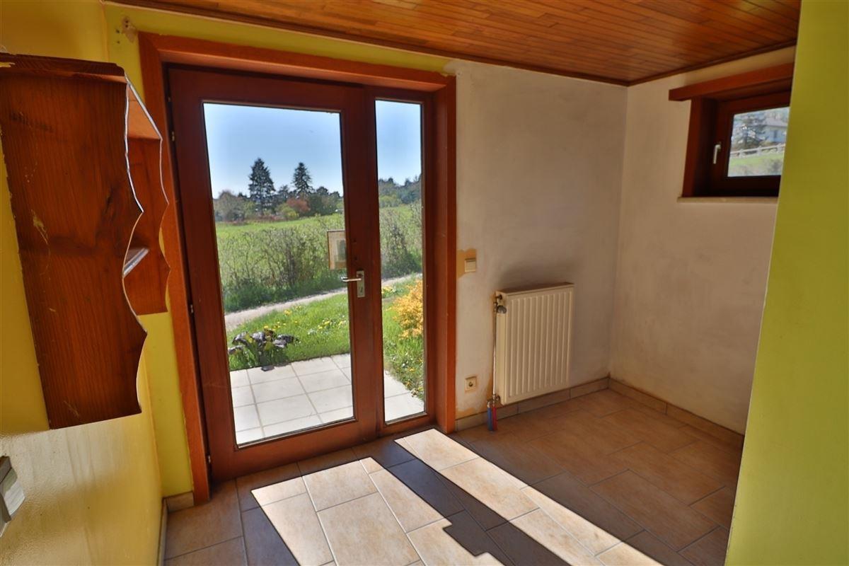 Image 7 : Maison à 6940 DURBUY (Belgique) - Prix 177.500 €