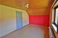 Image 8 : Maison à 6940 DURBUY (Belgique) - Prix 177.500 €