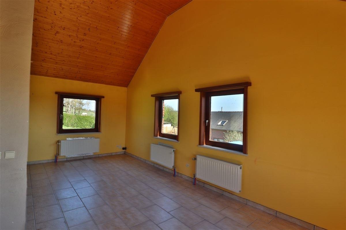 Image 9 : Maison à 6940 DURBUY (Belgique) - Prix 177.500 €