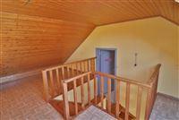 Image 10 : Maison à 6940 DURBUY (Belgique) - Prix 177.500 €