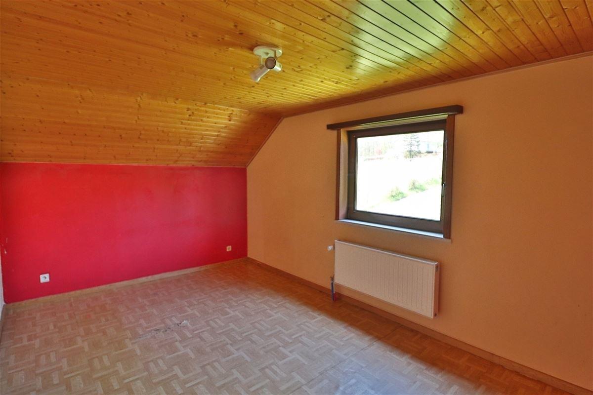 Image 11 : Maison à 6940 DURBUY (Belgique) - Prix 177.500 €
