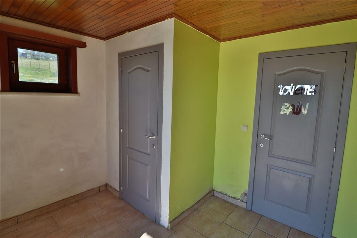 Image 14 : Maison à 6940 DURBUY (Belgique) - Prix 177.500 €