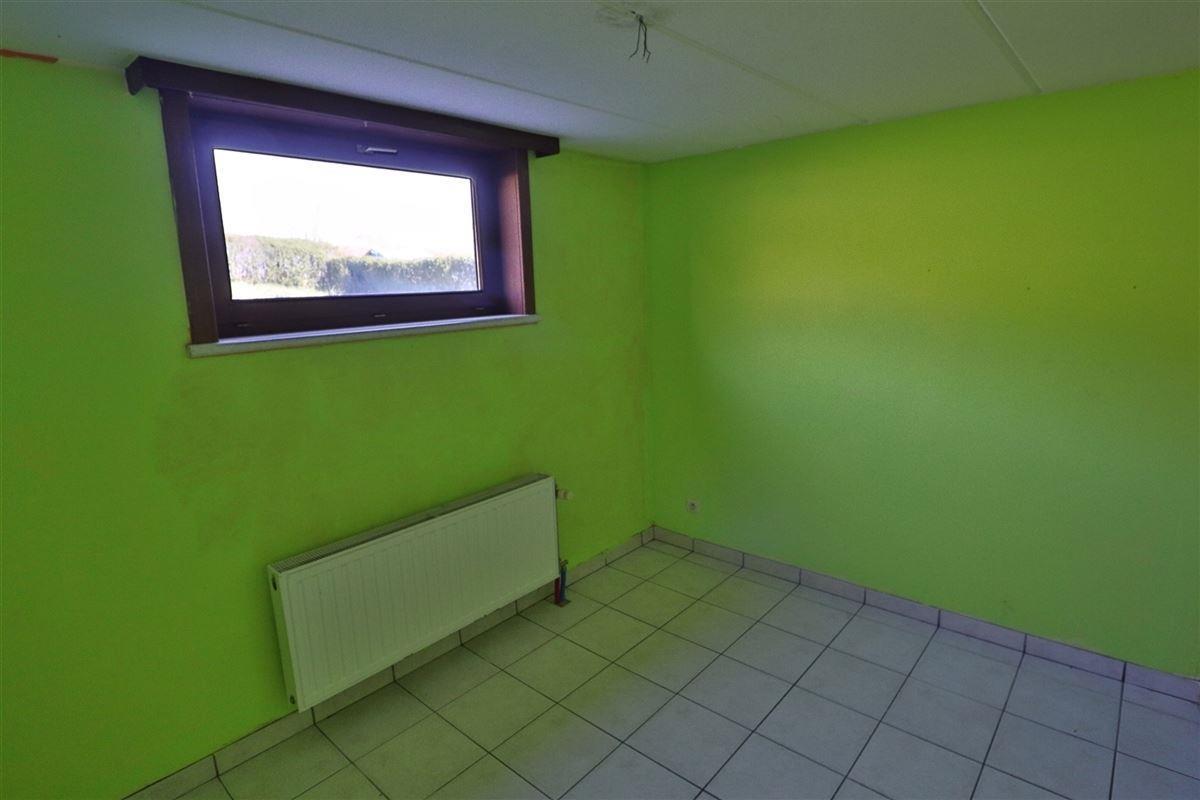 Image 15 : Maison à 6940 DURBUY (Belgique) - Prix 177.500 €