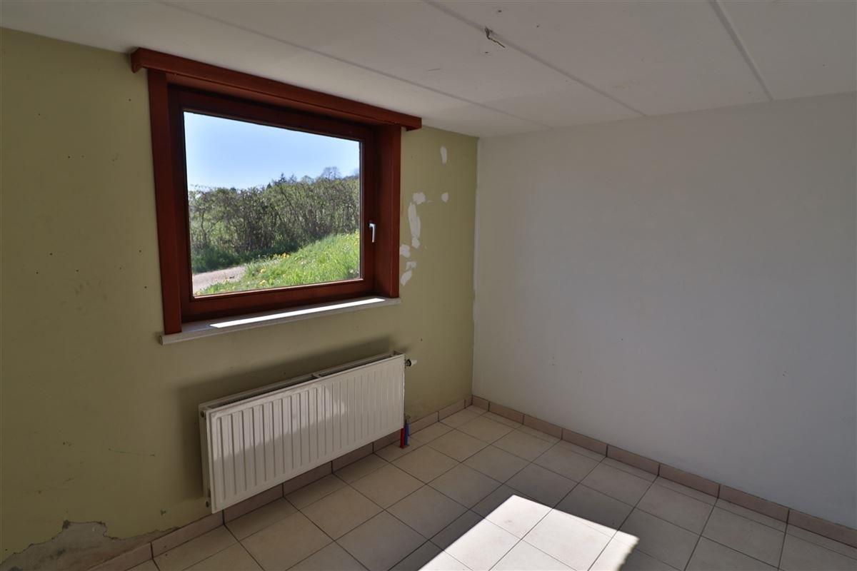 Image 16 : Maison à 6940 DURBUY (Belgique) - Prix 177.500 €
