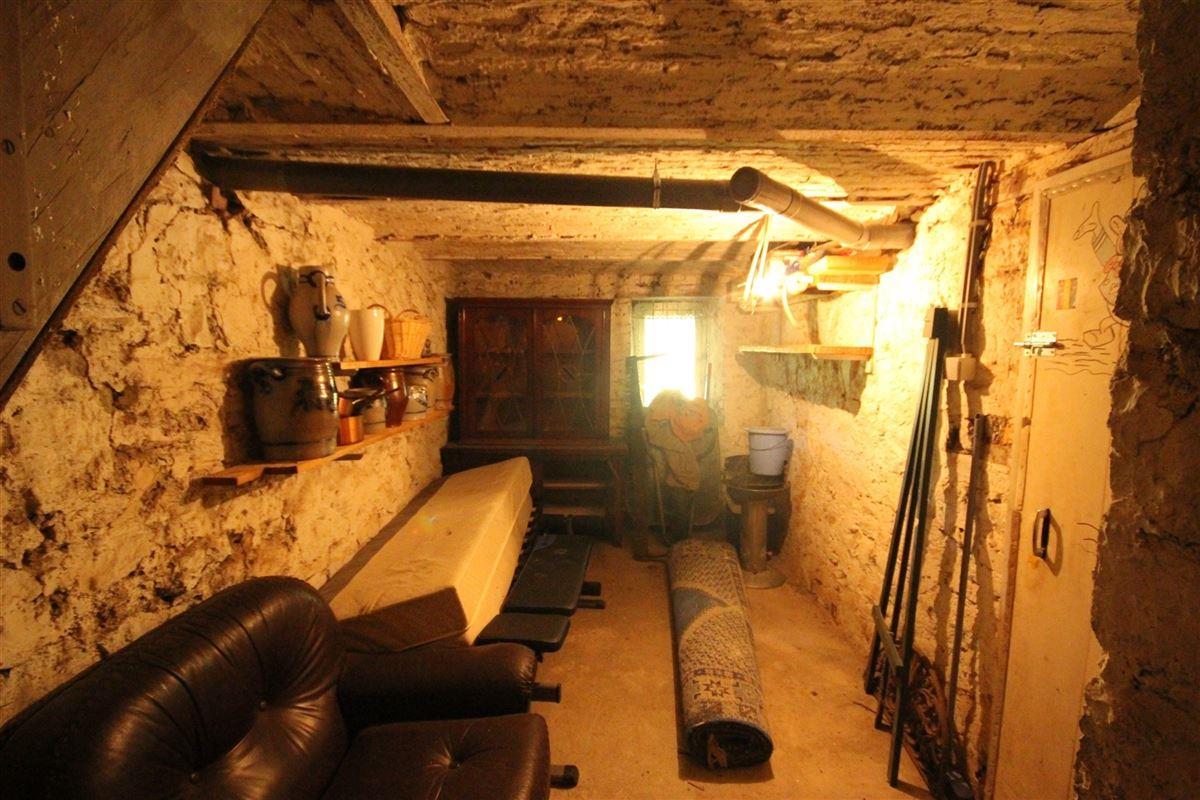 Image 20 : Maison à 6953 FORRIÈRES (Belgique) - Prix 189.000 €
