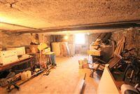 Image 24 : Maison à 6953 FORRIÈRES (Belgique) - Prix 189.000 €