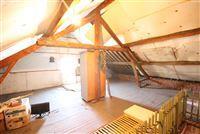 Image 25 : Maison à 6953 FORRIÈRES (Belgique) - Prix 189.000 €