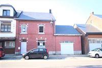 Image 1 : Maison à 6953 FORRIÈRES (Belgique) - Prix 189.000 €