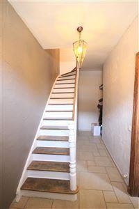 Image 7 : Maison à 6953 FORRIÈRES (Belgique) - Prix 189.000 €