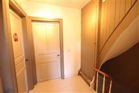 Image 8 : Maison à 6953 FORRIÈRES (Belgique) - Prix 189.000 €
