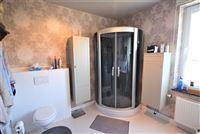 Image 9 : Maison à 6953 FORRIÈRES (Belgique) - Prix 189.000 €