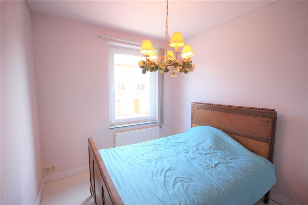 Image 12 : Maison à 6953 FORRIÈRES (Belgique) - Prix 189.000 €