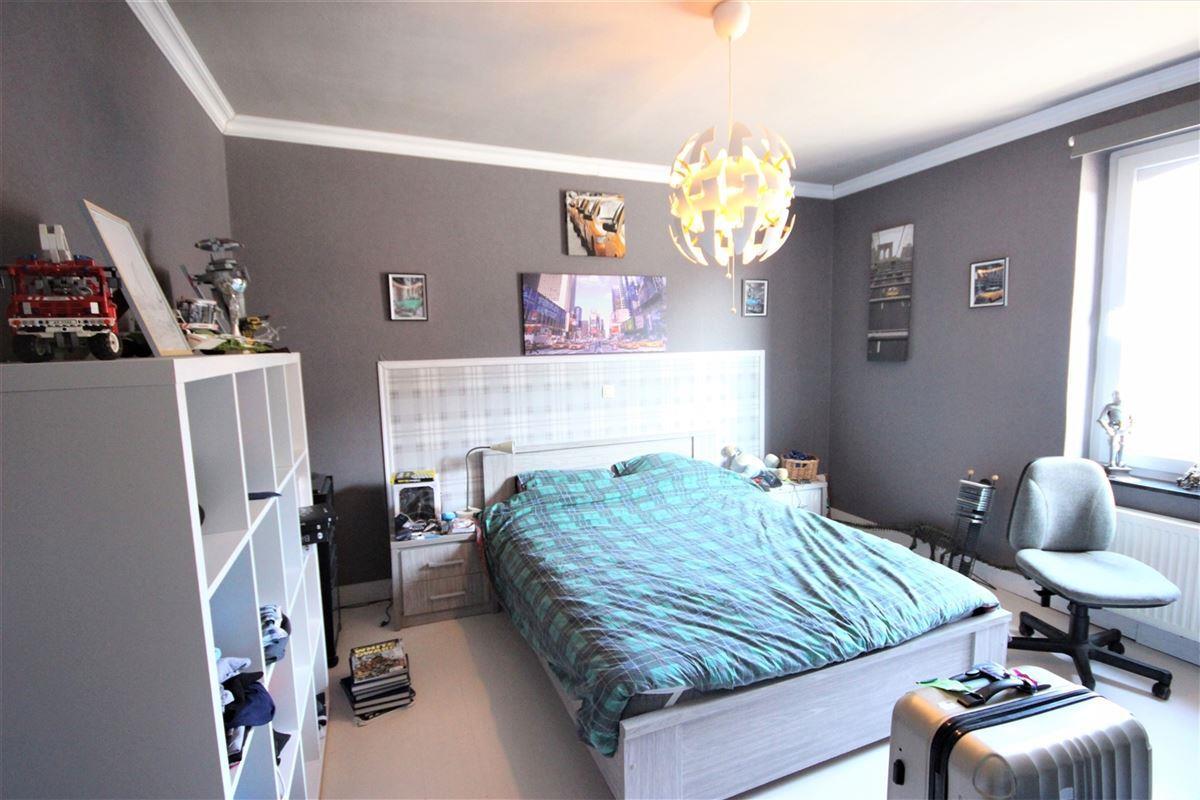 Image 13 : Maison à 6953 FORRIÈRES (Belgique) - Prix 189.000 €
