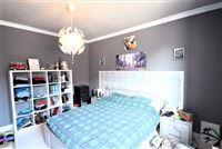 Image 14 : Maison à 6953 FORRIÈRES (Belgique) - Prix 189.000 €