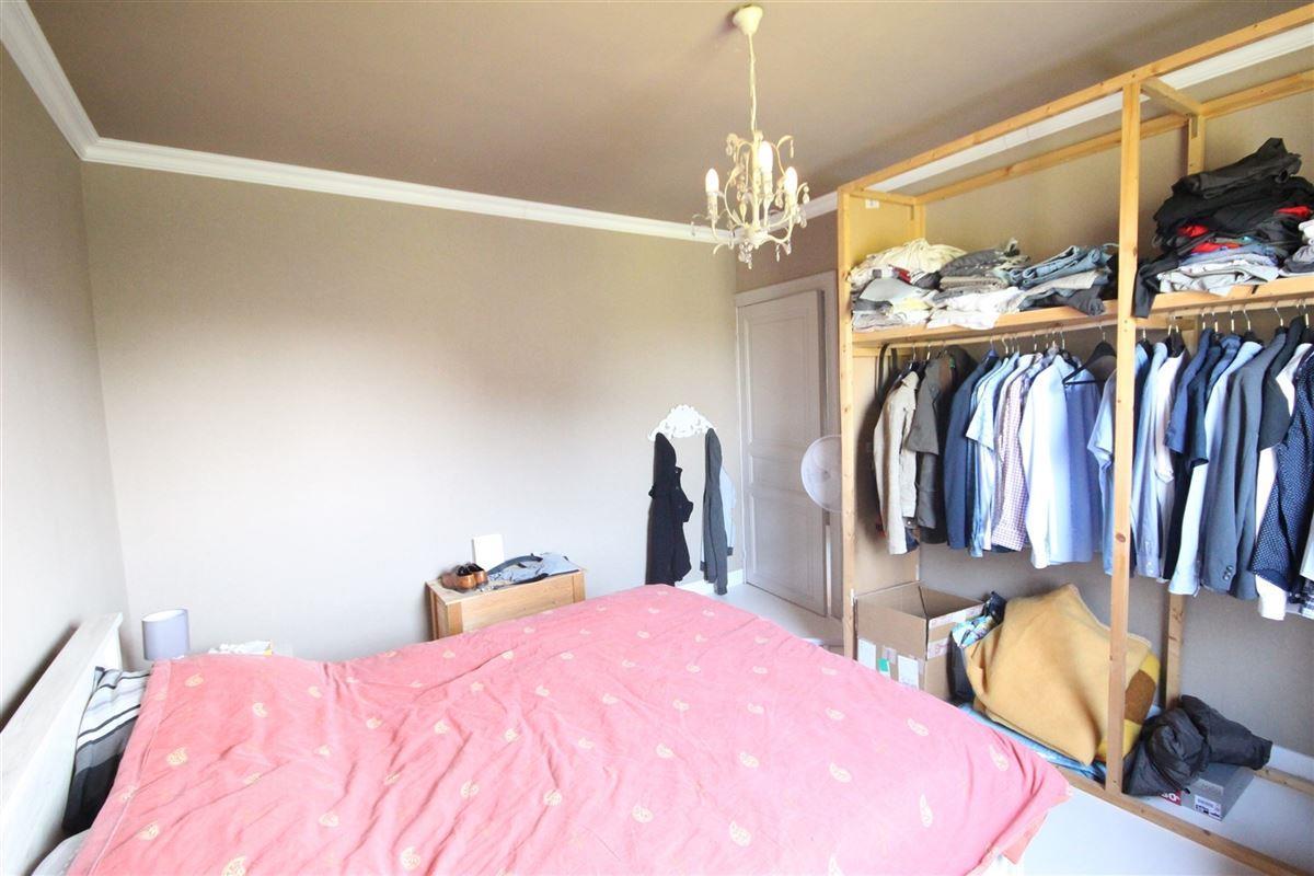Image 16 : Maison à 6953 FORRIÈRES (Belgique) - Prix 189.000 €