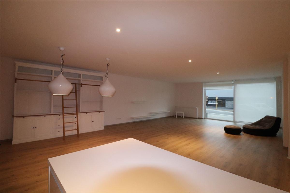 Image 17 : Loft à 6940 DURBUY (Belgique) - Prix 700 €