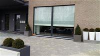 Image 18 : Loft à 6940 DURBUY (Belgique) - Prix 700 €