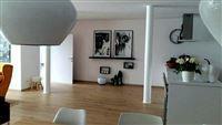 Image 20 : Loft à 6940 DURBUY (Belgique) - Prix 700 €
