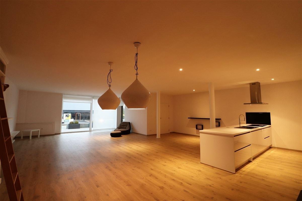 Image 4 : Loft à 6940 DURBUY (Belgique) - Prix 700 €