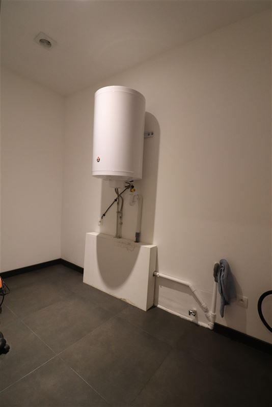 Image 14 : Loft à 6940 DURBUY (Belgique) - Prix 700 €