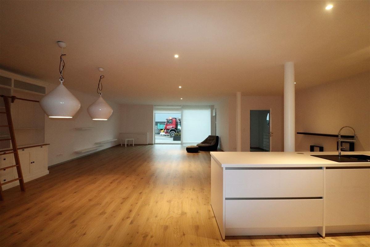 Image 15 : Loft à 6940 DURBUY (Belgique) - Prix 700 €