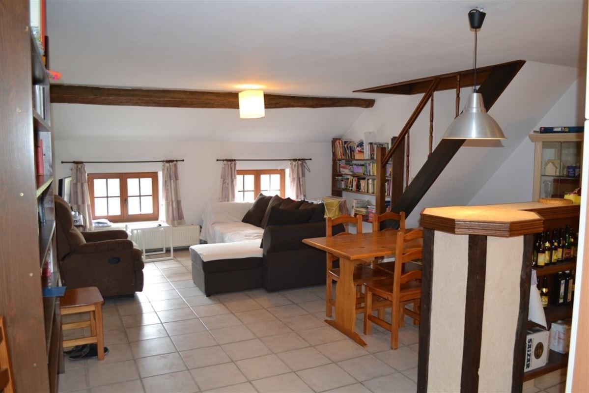Image 1 : Appartement à 5580 ROCHEFORT (Belgique) - Prix 550 €