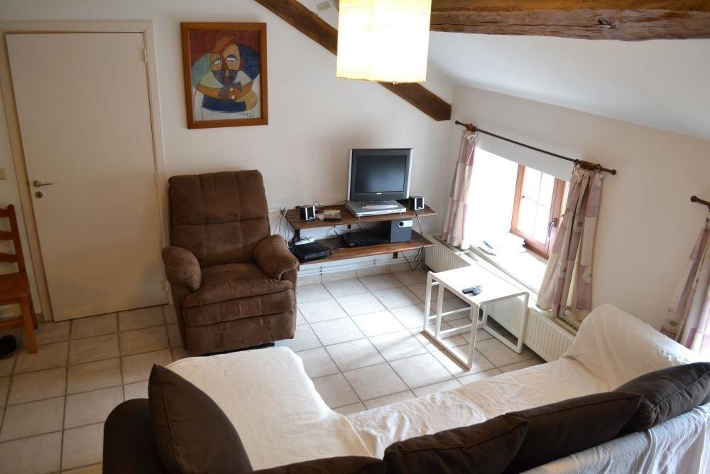 Image 4 : Appartement à 5580 ROCHEFORT (Belgique) - Prix 550 €