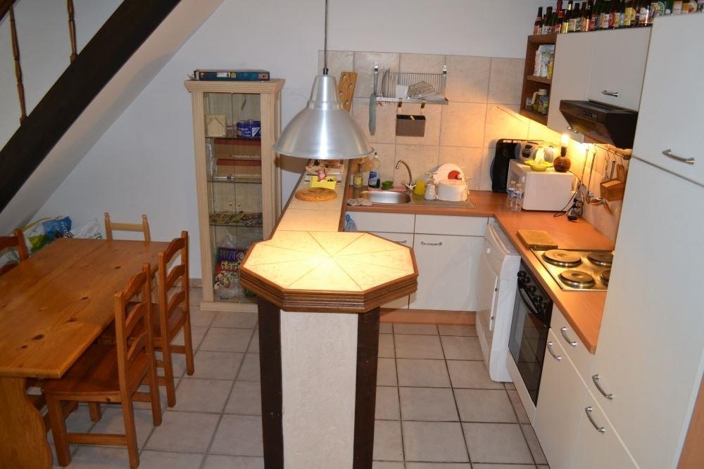 Image 5 : Appartement à 5580 ROCHEFORT (Belgique) - Prix 550 €