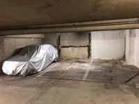 Image 2 : Place de stationnement à 6900 MARCHE-EN-FAMENNE (Belgique) - Prix 40 €