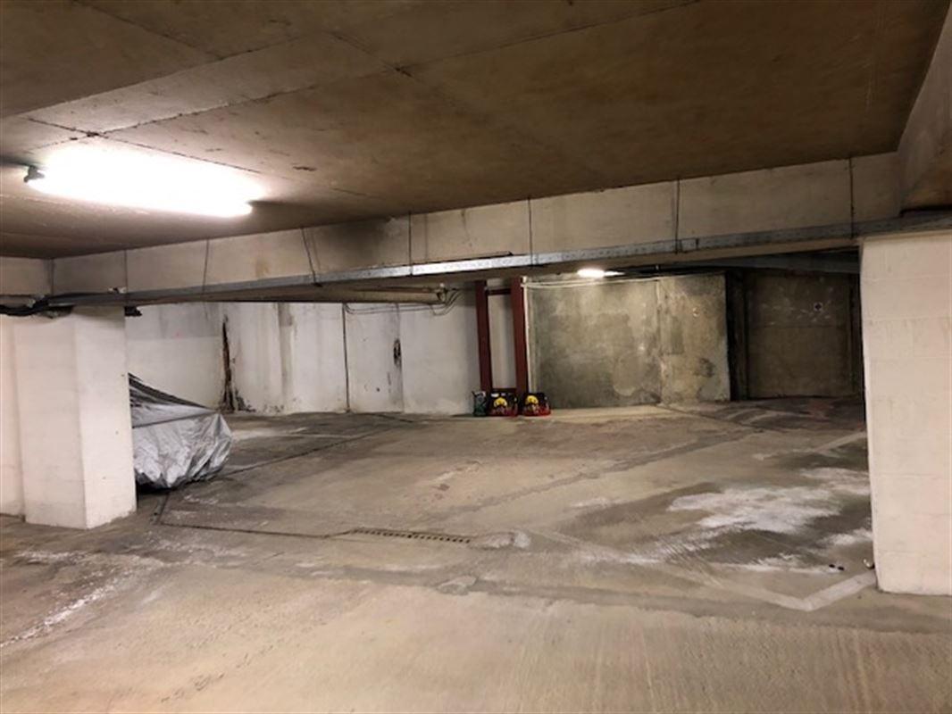 Image 3 : Place de stationnement à 6900 MARCHE-EN-FAMENNE (Belgique) - Prix 40 €