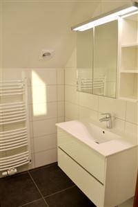 Image 17 : Duplex à 6900 MARCHE-EN-FAMENNE (Belgique) - Prix 875 €