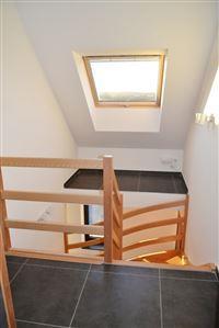 Image 19 : Duplex à 6900 MARCHE-EN-FAMENNE (Belgique) - Prix 875 €