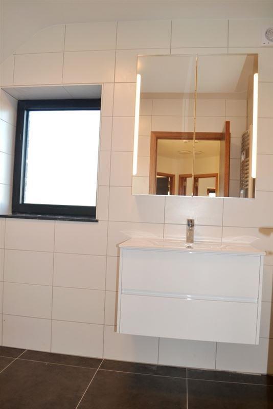 Image 21 : Duplex à 6900 MARCHE-EN-FAMENNE (Belgique) - Prix 875 €