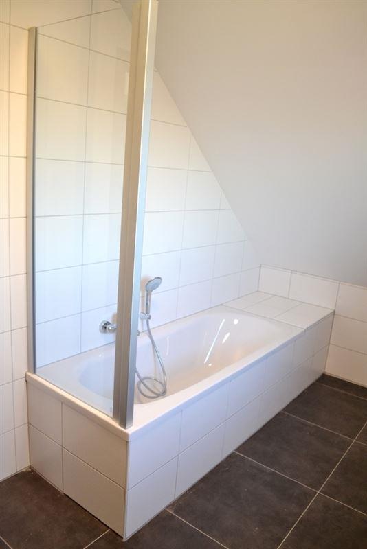 Image 22 : Duplex à 6900 MARCHE-EN-FAMENNE (Belgique) - Prix 875 €