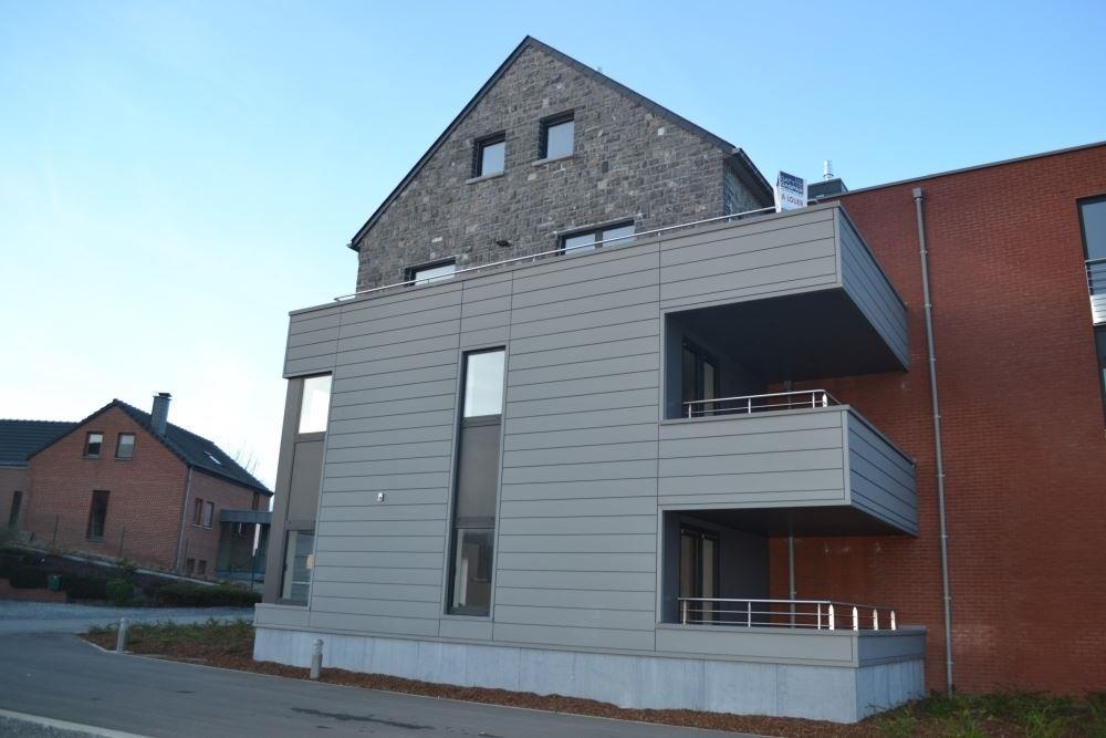Image 23 : Duplex à 6900 MARCHE-EN-FAMENNE (Belgique) - Prix 875 €