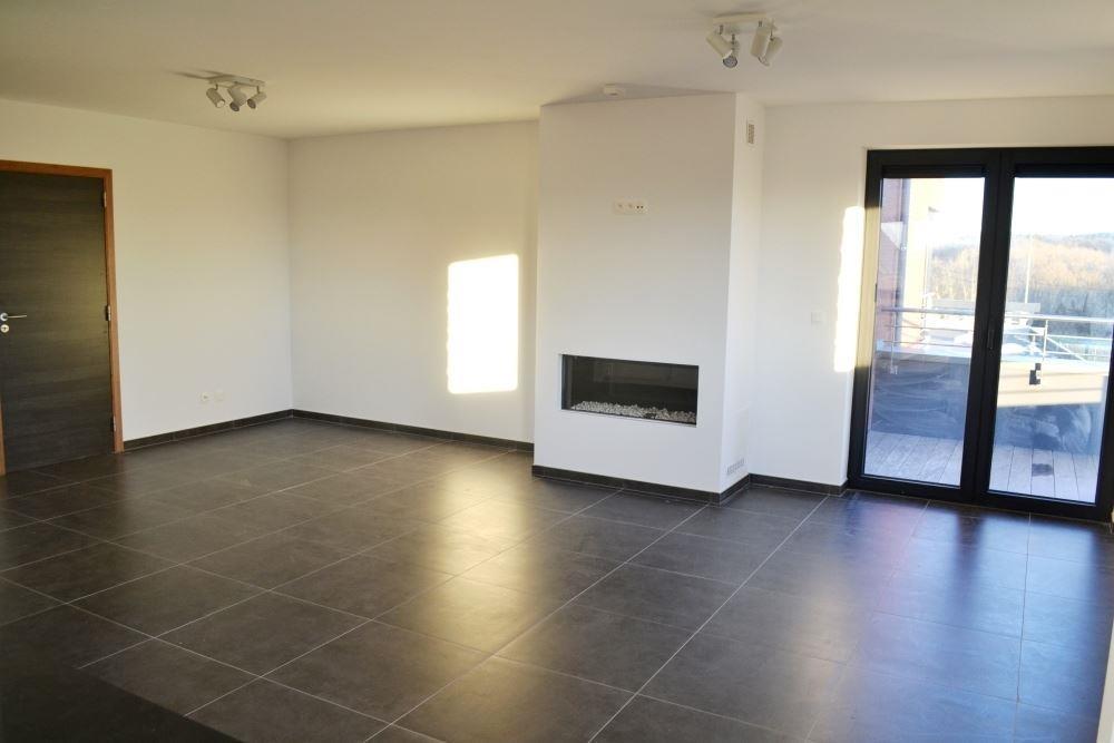 Image 2 : Duplex à 6900 MARCHE-EN-FAMENNE (Belgique) - Prix 875 €