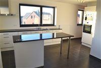 Image 3 : Duplex à 6900 MARCHE-EN-FAMENNE (Belgique) - Prix 875 €