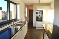 Image 6 : Duplex à 6900 MARCHE-EN-FAMENNE (Belgique) - Prix 875 €