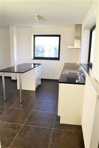 Image 7 : Duplex à 6900 MARCHE-EN-FAMENNE (Belgique) - Prix 875 €