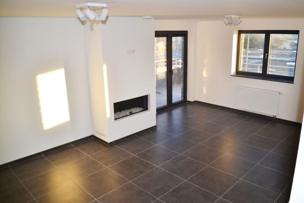 Image 11 : Duplex à 6900 MARCHE-EN-FAMENNE (Belgique) - Prix 875 €