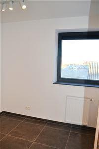 Image 12 : Duplex à 6900 MARCHE-EN-FAMENNE (Belgique) - Prix 875 €