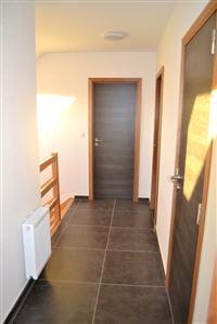 Image 13 : Duplex à 6900 MARCHE-EN-FAMENNE (Belgique) - Prix 875 €