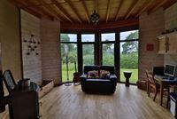 Image 17 : Maison à 6997 EREZÉE (Belgique) - Prix 425.000 €