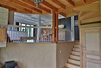 Image 18 : Maison à 6997 EREZÉE (Belgique) - Prix 425.000 €