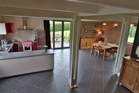 Image 19 : Maison à 6997 EREZÉE (Belgique) - Prix 425.000 €