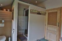 Image 21 : Maison à 6997 EREZÉE (Belgique) - Prix 425.000 €