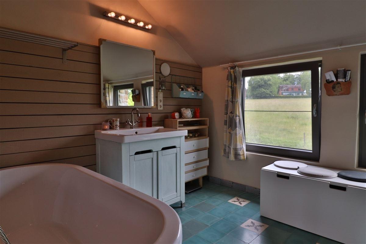 Image 22 : Maison à 6997 EREZÉE (Belgique) - Prix 425.000 €