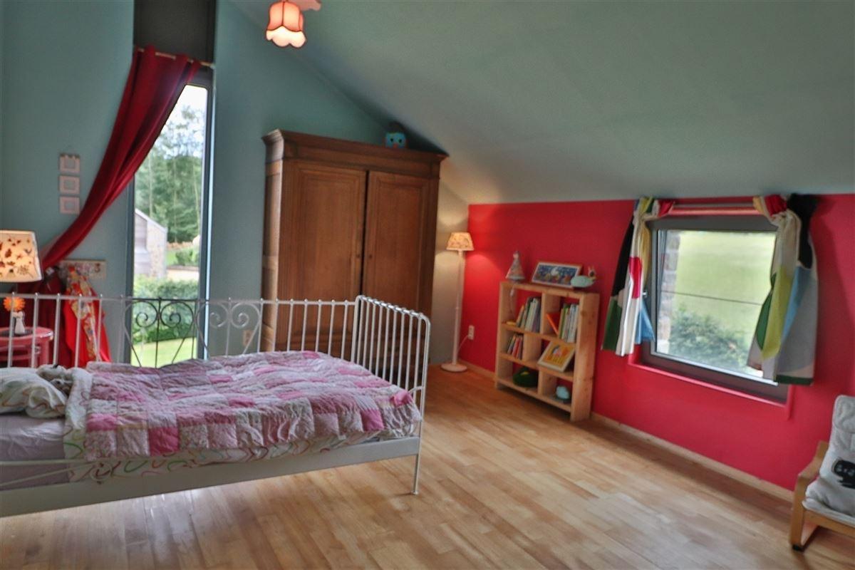 Image 23 : Maison à 6997 EREZÉE (Belgique) - Prix 425.000 €